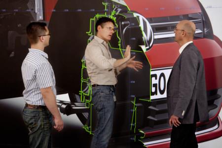 El grupo Volkswagen admite manipulaciones en las emisiones de CO₂ y la EPA añade los motores TDI V6 3.0