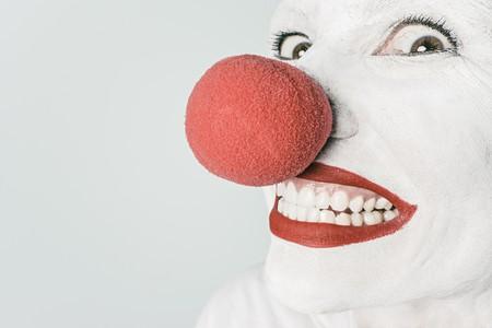 Clown 362155 1920
