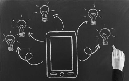 Desarrollo de aplicaciones móviles (II): ¿Para qué plataformas móviles desarrollar y para cuál primero?