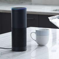 Amazon confirma que Echo y Alexa llegarán a España este año