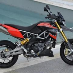 Foto 81 de 103 de la galería aprilia-dorsoduro-1200-mega-galeria-de-fotos-oficiales en Motorpasion Moto