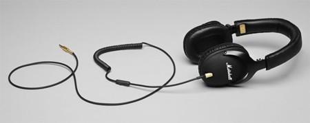 Marshall Monitor auriculares