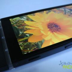 Foto 20 de 42 de la galería analisis-sony-xperia-p en Xataka Android