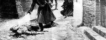 Jack el Destripador: 130 años de los asesinatos aún sin resolver que sacudieron Londres