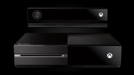 Xbox One y Kinect son uno, no se venderán por separado