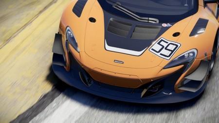 Project Cars 2, Impact Winter y Get Even fijan sus respectivas fechas de lanzamiento