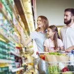 ¿Son los productos light adecuados para los niños?
