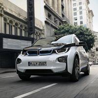 Un BMW i3... ¿más barato que el abono transporte? Cosas que solo pasan en Estados Unidos