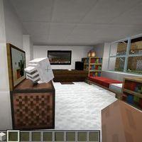 Consiguen ejecutar Windows 95 dentro de Minecraft... y Doom dentro de él