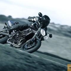 Foto 7 de 7 de la galería triumph-street-triple-2012-la-renovacion-logica en Motorpasion Moto