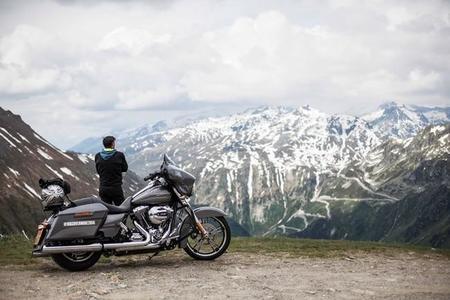 Discover More: se busca motorista para recorrer Europa con todo pagado