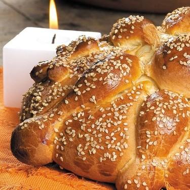 Haz hambre, que ya viene el Festival del Pan de Muerto en el Huerto Roma Verde