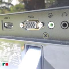 Foto 4 de 12 de la galería asus-designo-mx279h-analisis en Xataka México