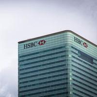 HSBC presenta fallas en su aplicación durante el último fin de semana del Hot Sale en México: esto es lo que sabemos