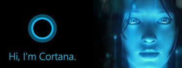 Amazon puede enterrar a Cortana si los indicios se hacen realidad y podemos usar Alexa por defecto en Windows 10