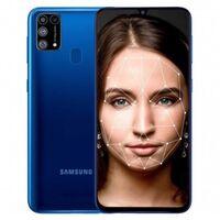 El Samsung Galaxy M31 Prime se filtra y descubre una batería gigante de 6.000 mAh con carga rápida