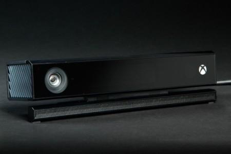 Microsoft no se rinde con Kinect, y la Windows Store empezará a mostrar sus aplicaciones