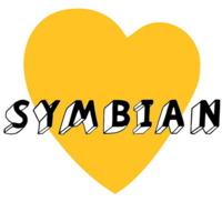 La fundación Symbian, en peligro de cierre
