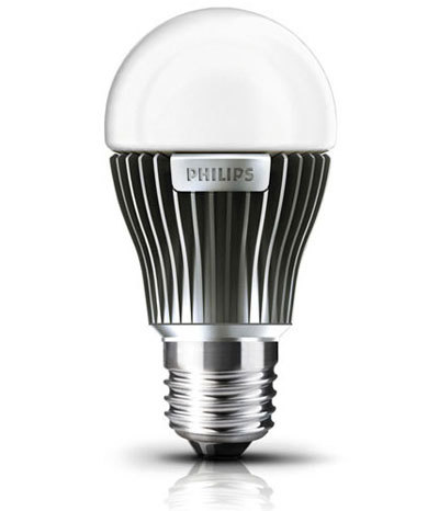 Bombillas Master LED de Philips