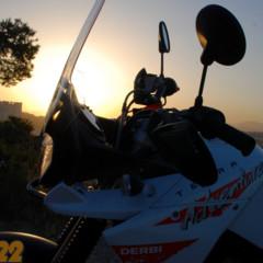Foto 14 de 36 de la galería prueba-derbi-terra-adventure-125 en Motorpasion Moto