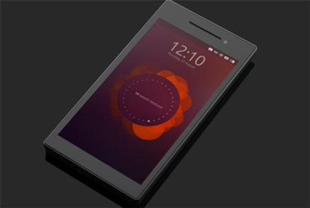 Ubuntu Edge, el smartphone propio de Canonical que quiere financiarse en IndieGogo