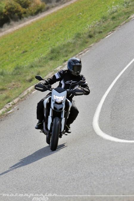 Ducati Hypermotard 939 Mpm 059