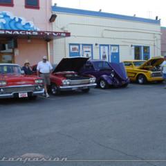Foto 24 de 331 de la galería fin-de-semana-en-old-town en Motorpasión