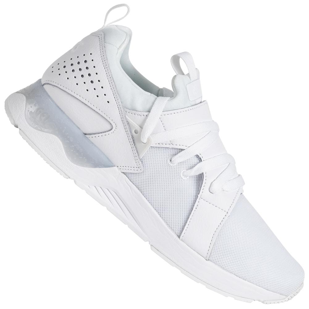 ASICS GEL-Lyte V Sanze Sneakers