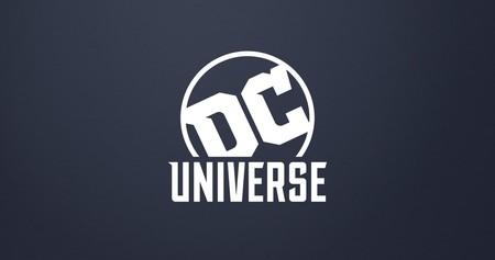 ¿De verdad era necesario un servicio de streaming solo de superhéroes? DC Universe será el primero