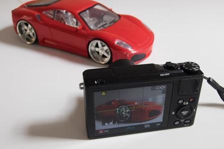 11 ideas para explorar nuestra creatividad fotográfica con una cámara compacta