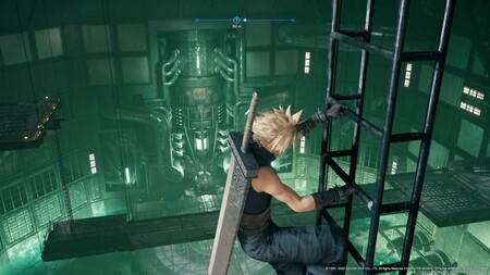Final Fantasy Vii Remake 20210302125622