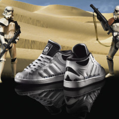 Foto 10 de 26 de la galería adidas-originals-star-wars-collection en Trendencias Lifestyle
