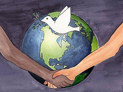 Edualter, recursos para educar en la paz