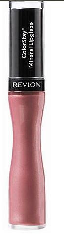 Primer gloss de Revlon