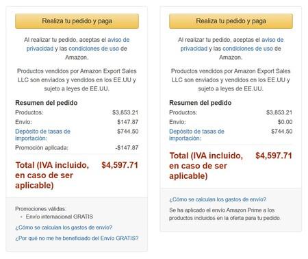 Oferta en laptop para home office y clases en línea de oferta en México