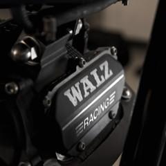 Foto 17 de 42 de la galería yamaha-xv950-el-raton-asesino-by-marcus-walz en Motorpasion Moto