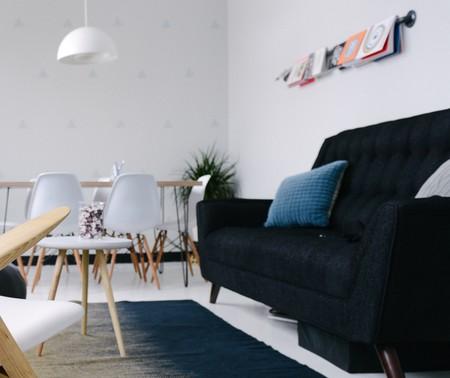 Cinco mesas de centro, en oferta en los eBay Days, por menos de 50 euros y con envío gratis