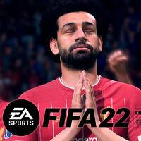 Equipo de la Semana 1 (TOTW 1) de FIFA 22: Salah, Vinicius y más