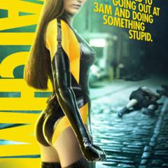 watchmen-posters-personalizados-nuevos