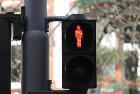 Las multas para peatones imprudentes: no cumplir las normas puede castigarse con sanciones de 80 hasta 1.000 euros