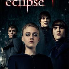 Foto 2 de 4 de la galería la-saga-crepusculo-eclipse-nuevos-carteles en Espinof
