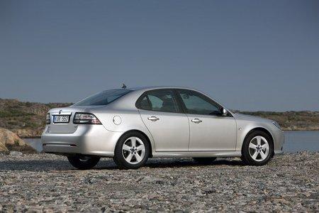 Saab pierde peso en el mercado español