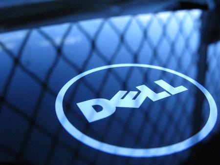 Es oficial: Dell entregará Alienware y un descuento a quien haya comprado equipos a 679 pesos