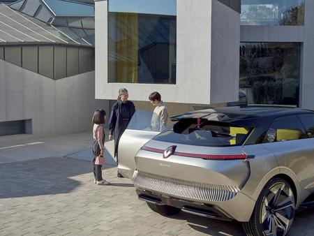 Renault Morphoz Concept 71