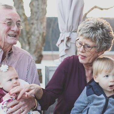 Un padre divorciado pierde la custodia de sus hijos por dejarlos demasiado tiempo al cuidado de sus abuelos