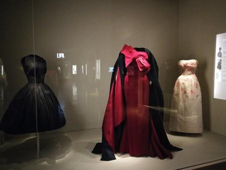Museo Del Traje 3