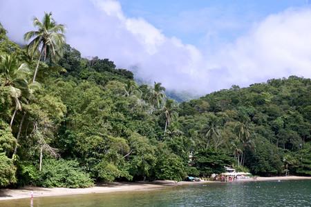 Brasil paraíso