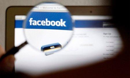 Facebook reconoce que el 8.7% de sus cuentas son falsas