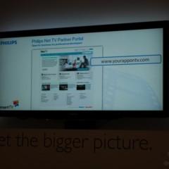 Foto 8 de 9 de la galería smart-tv-en-ifa-2011 en Xataka