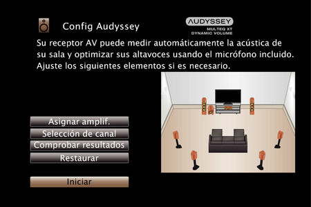 Configuracion Copia